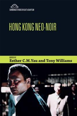 Hong Kong Neo-Noir