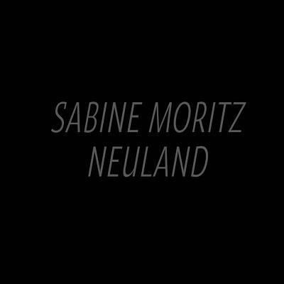 Sabine Moritz: Neuland