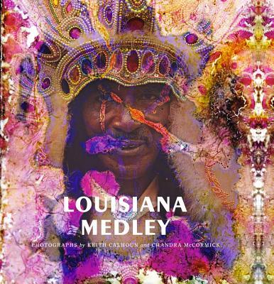 Louisiana Medley
