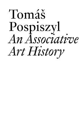 An Associative Art History: Comparative Studies of Neo-avant-gardes in a Bipolar World