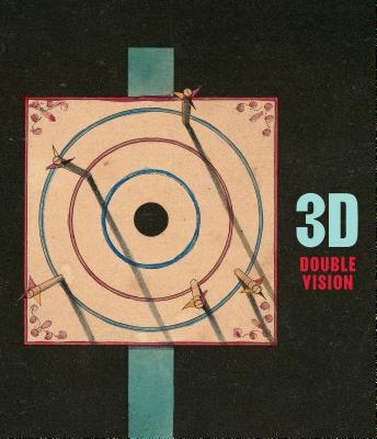 3D: Double Vision