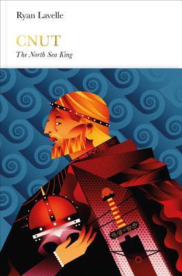 Cnut: The North Sea King