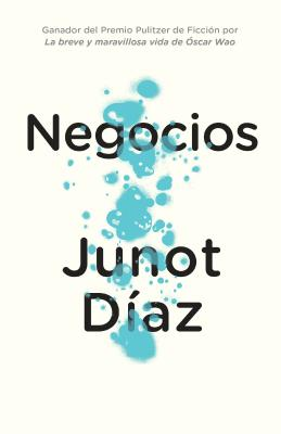 Negocios / Drown