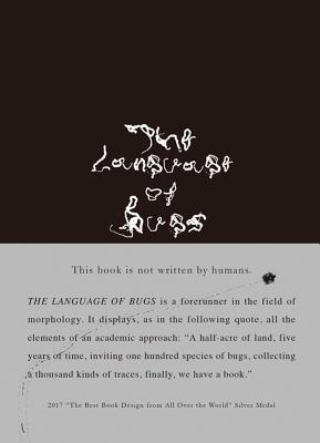 The Language of Bugs