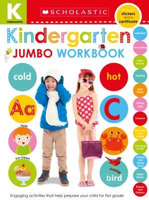 Jumbo Kindergarten