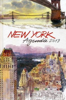 New York Agenda 2019