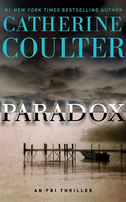 Paradox: Library Edition