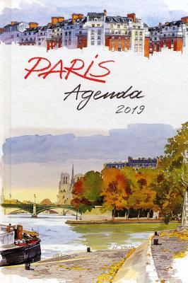 Paris Agenda 2019