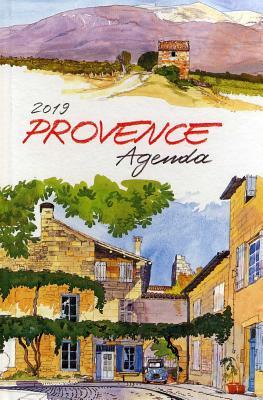 Provence Agenda 2019