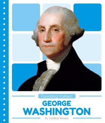 George Washington: Includes Qr Codes