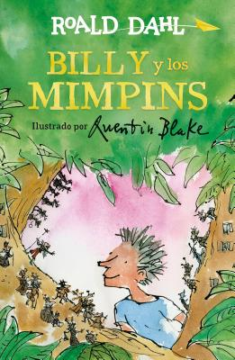 Billy y los mimpins/ Billy and the Minpins