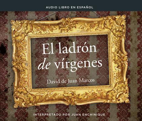 El ladron de virgenes / The Virgin Thief