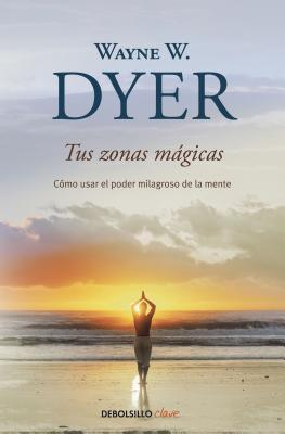 Tus zonas mágicas / Your Magical Zones