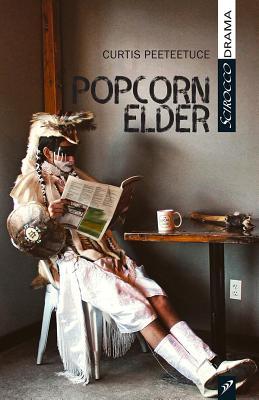 Popcorn Elder