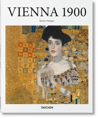Vienna Around 1900