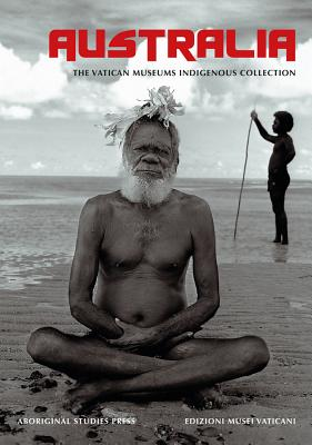 Australia: The Vatican Museums Indigenous Collection