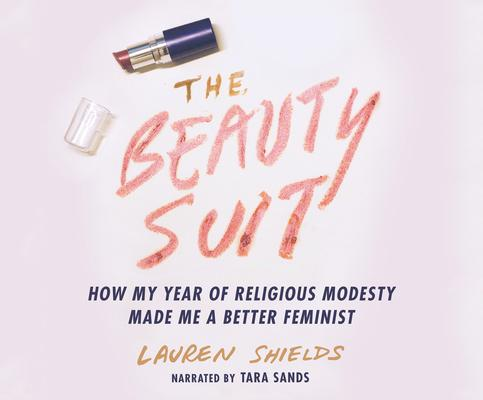 The Beauty Suit: How My Year of Religious Modesty Made Me a Better Feminist