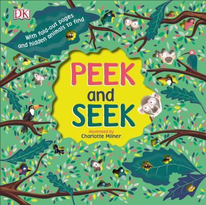 Peek and Seek