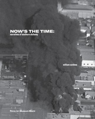 Now's the Time: Narratives of Southern Alchemy