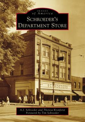Schroeder's Department Store