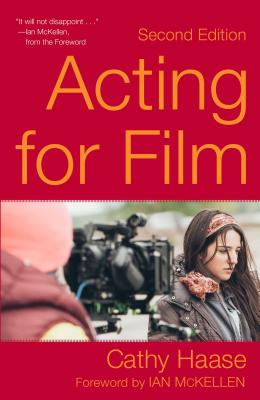 Acting for Film