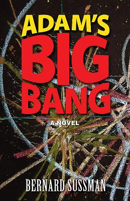 Adam's Big Bang