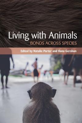 Living With Animals: Bonds Across Species