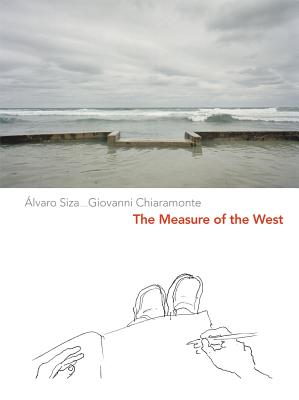 The Measure of the West: A Representation of Travel