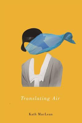 Translating Air