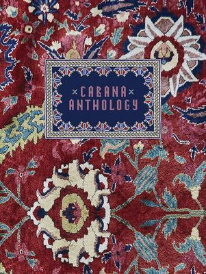 Cabana Anthology