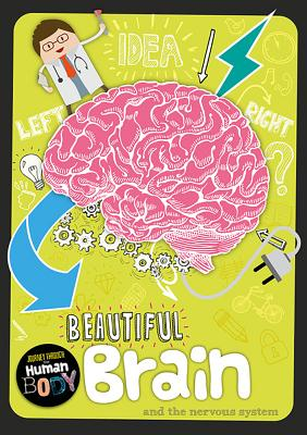 Beautiful Brain and the Nervous System