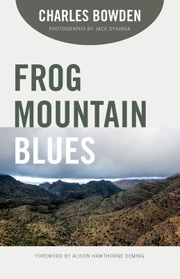 Frog Mountain Blues
