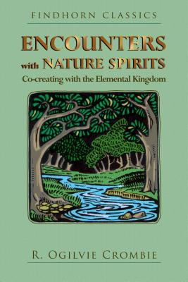 Encounters With Nature Spirits: Co-creating With the Elemental Kingdom