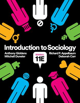 Introduction to Sociology: Seagull