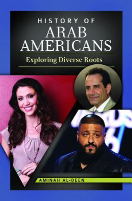 History of Arab Americans: Exploring Diverse Roots