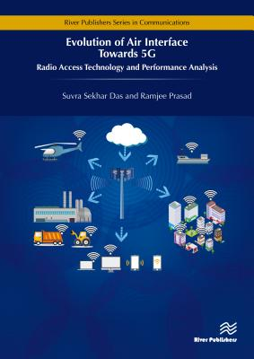 Evolution of Air Interface Towards 5G: Radio Access Technology and Performance Analysis