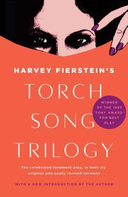 Harvey Fierstein's Torch Song Trilogy