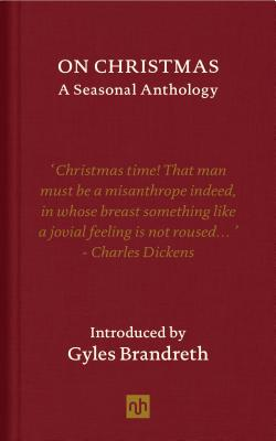 On Christmas: A Seasonal Anthology