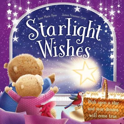 Starlight Wishes