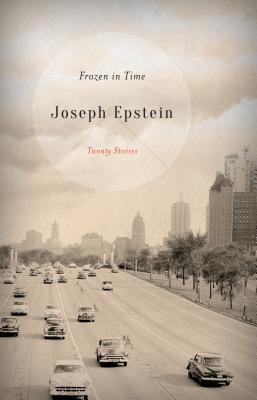Frozen in Time: Twenty Stories
