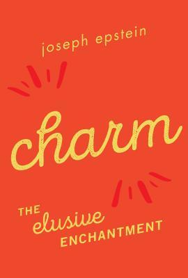 Charm: The Elusive Enchantment