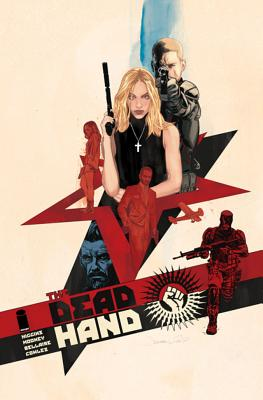 The Dead Hand 1: Cold War Relics