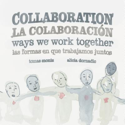 Collaboration: Ways We Work Together
