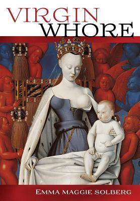 Virgin Whore