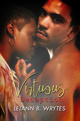 Virtuous Deception