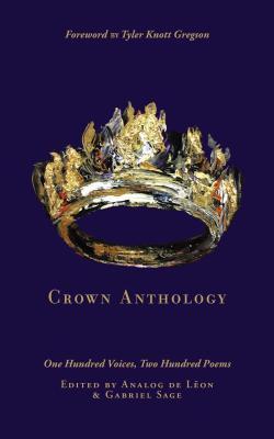 Crown Anthology