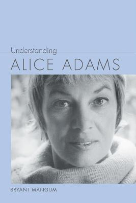 Understanding Alice Adams