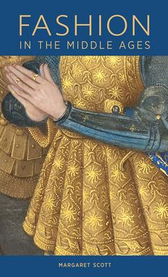 Fashion in the Middle Ages
