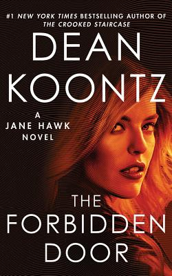 The Forbidden Door: Library Edition