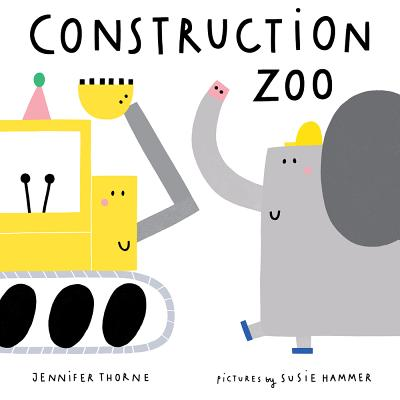 Construction Zoo